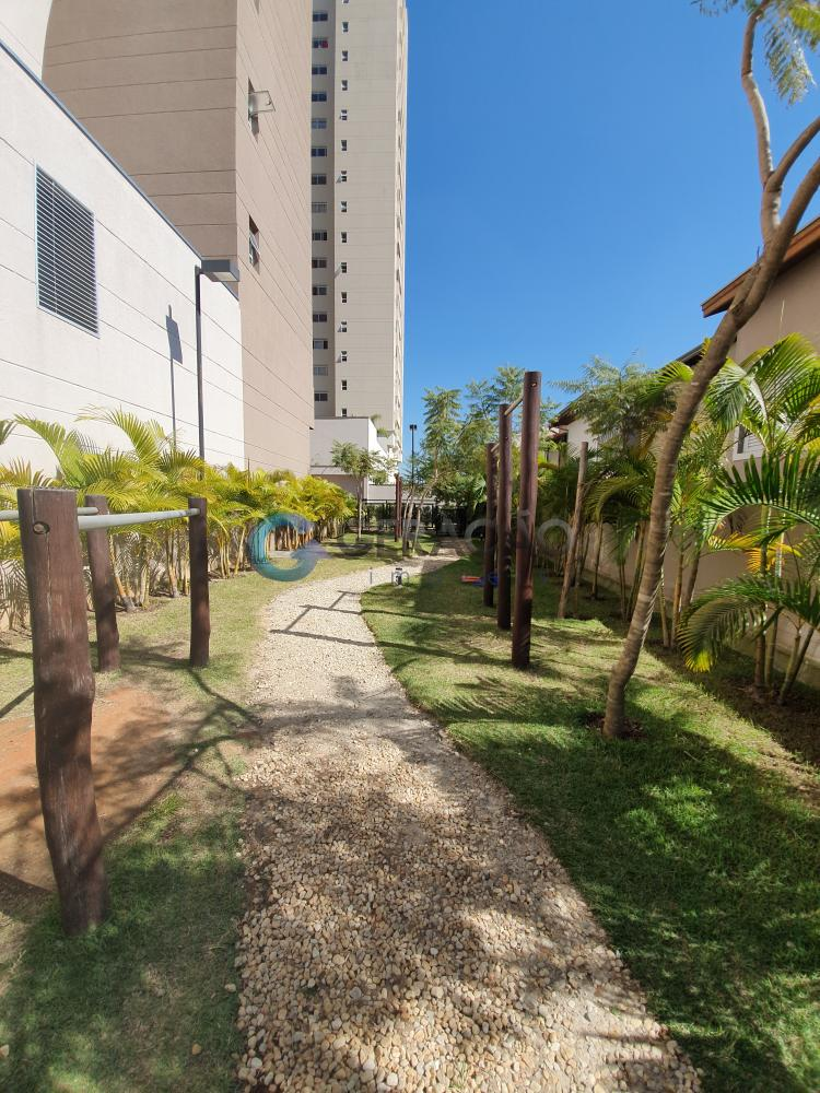Comprar Apartamento / Padrão em São José dos Campos R$ 410.000,00 - Foto 56