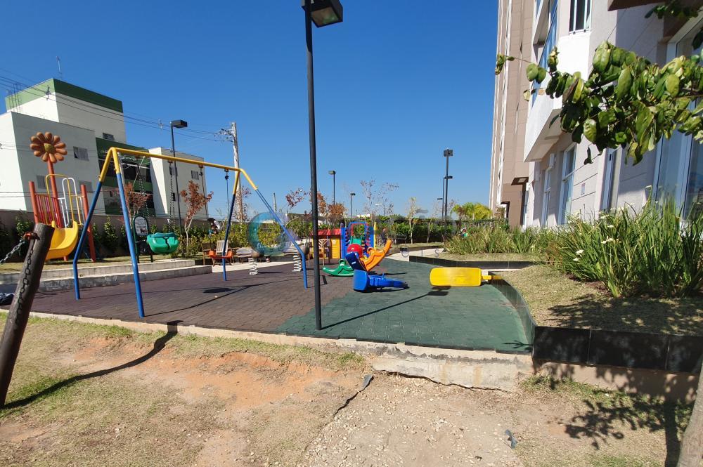 Comprar Apartamento / Padrão em São José dos Campos R$ 410.000,00 - Foto 39