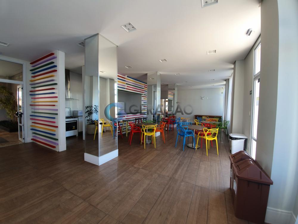 Comprar Apartamento / Padrão em São José dos Campos R$ 410.000,00 - Foto 42
