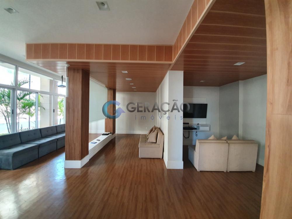 Comprar Apartamento / Padrão em São José dos Campos R$ 410.000,00 - Foto 51