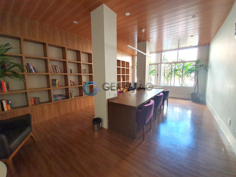Comprar Apartamento / Padrão em São José dos Campos R$ 410.000,00 - Foto 53