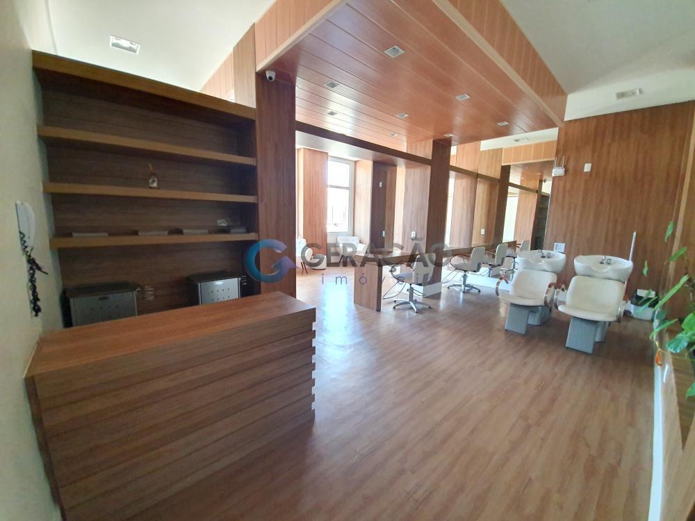 Comprar Apartamento / Padrão em São José dos Campos R$ 410.000,00 - Foto 55