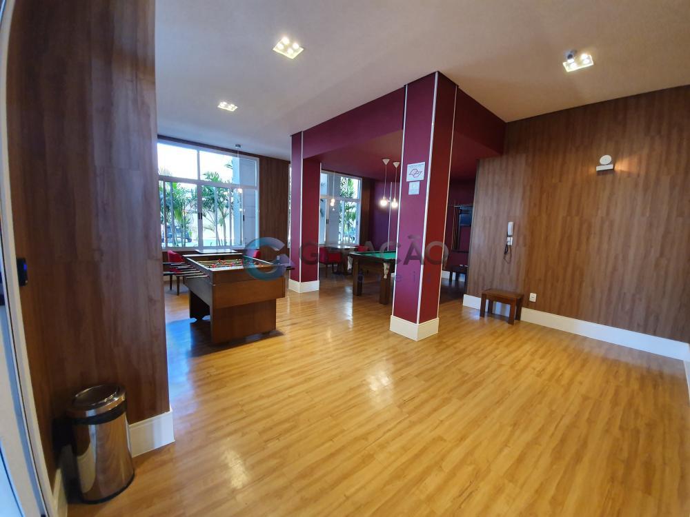 Comprar Apartamento / Padrão em São José dos Campos R$ 410.000,00 - Foto 57
