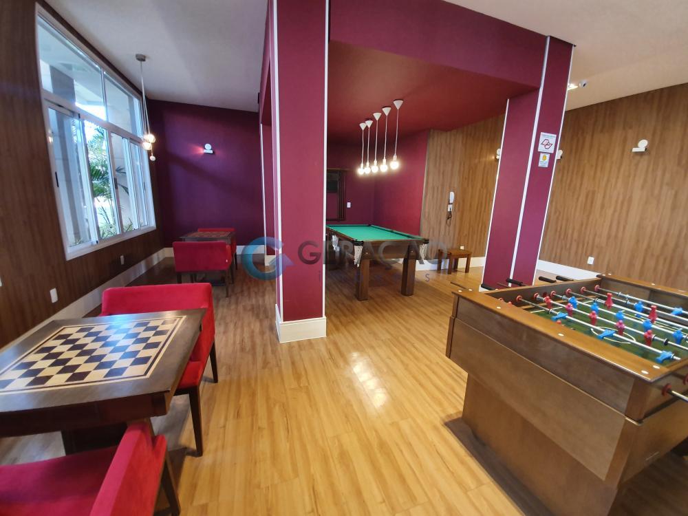 Comprar Apartamento / Padrão em São José dos Campos R$ 410.000,00 - Foto 59