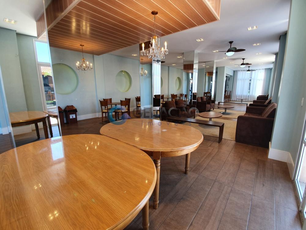 Comprar Apartamento / Padrão em São José dos Campos R$ 410.000,00 - Foto 61