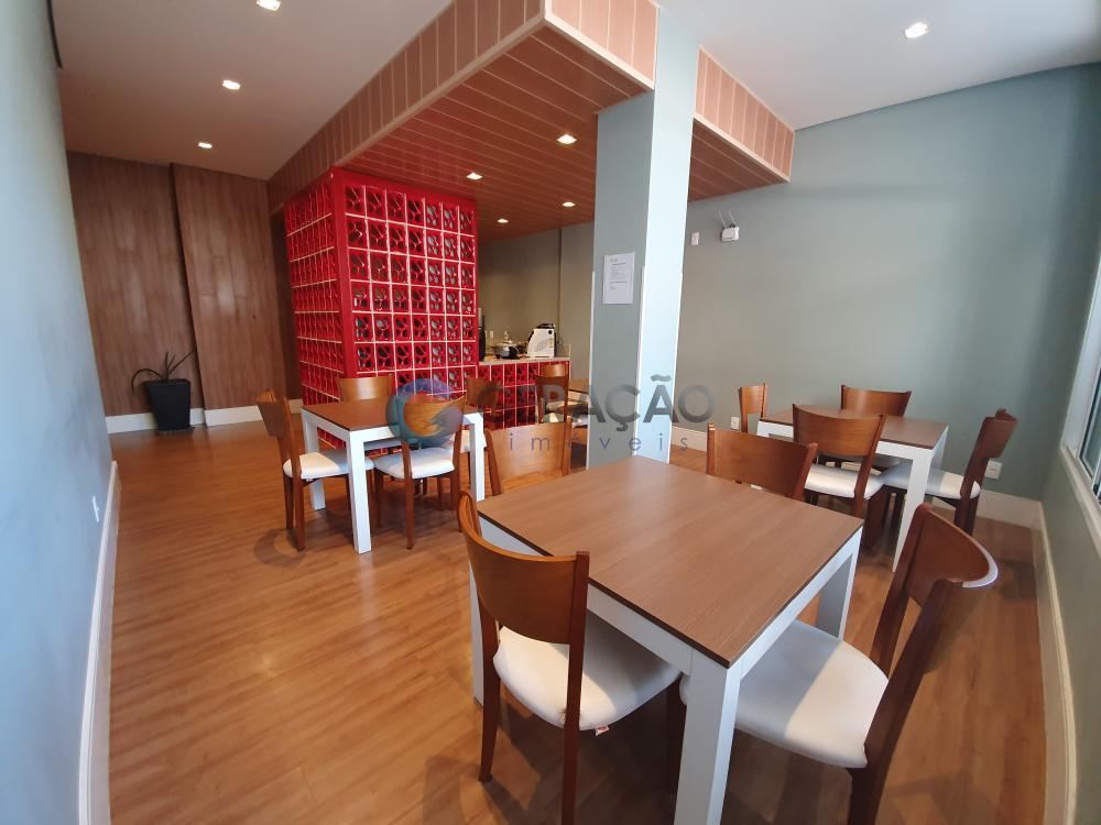Comprar Apartamento / Padrão em São José dos Campos R$ 410.000,00 - Foto 63