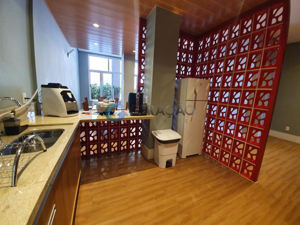 Comprar Apartamento / Padrão em São José dos Campos R$ 410.000,00 - Foto 64