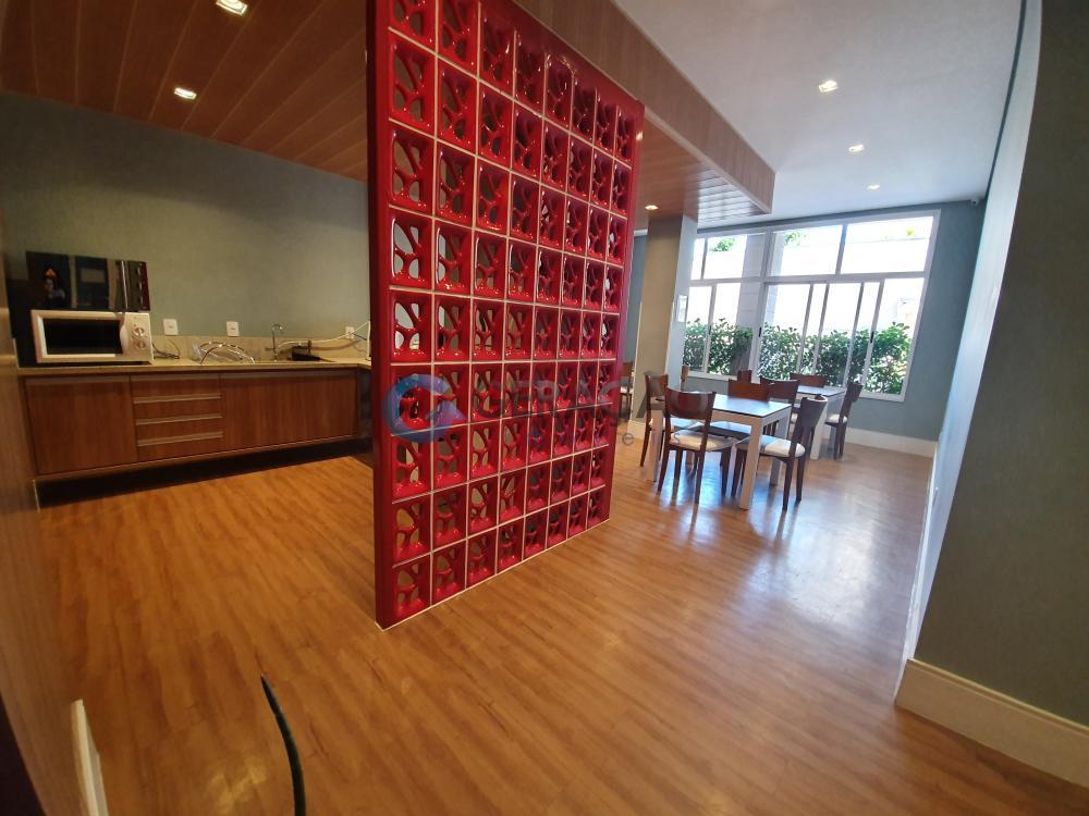 Comprar Apartamento / Padrão em São José dos Campos R$ 410.000,00 - Foto 65