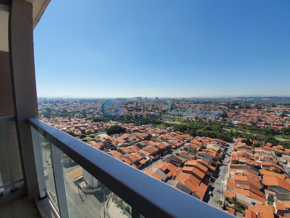 Comprar Apartamento / Padrão em São José dos Campos R$ 410.000,00 - Foto 68