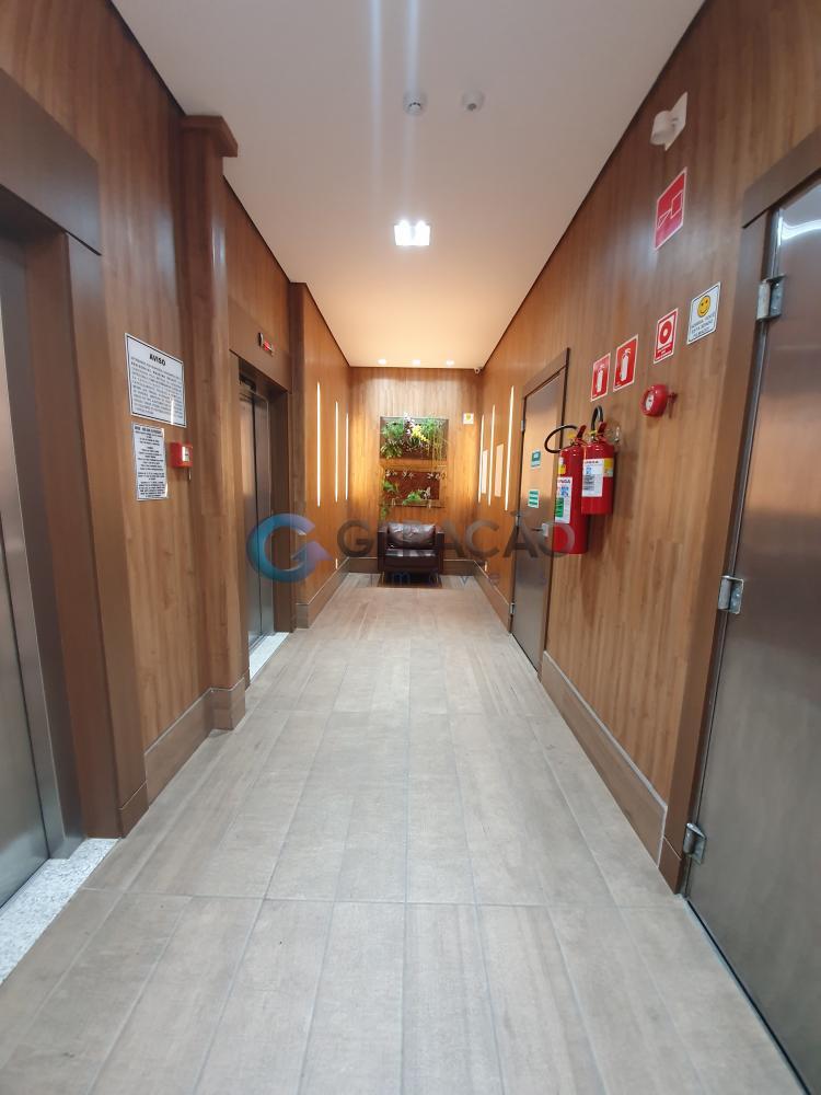 Comprar Apartamento / Padrão em São José dos Campos R$ 410.000,00 - Foto 66