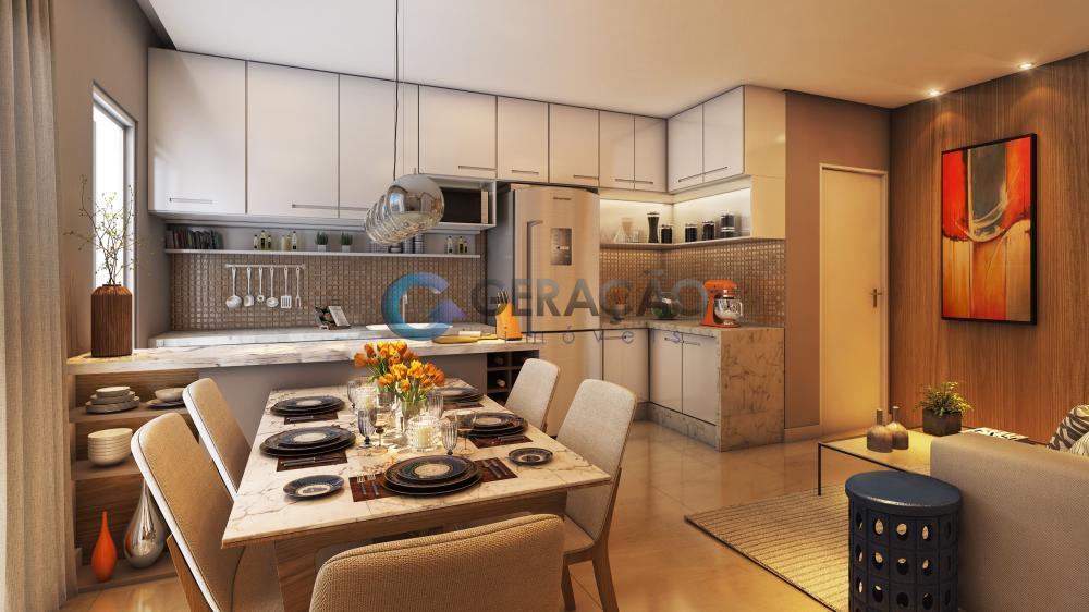 Comprar Apartamento / Padrão em São José dos Campos R$ 400.000,00 - Foto 8