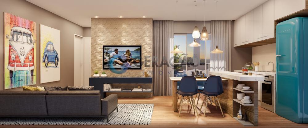 Comprar Apartamento / Padrão em São José dos Campos R$ 400.000,00 - Foto 9