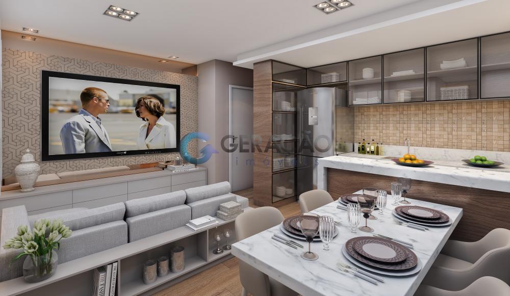 Comprar Apartamento / Padrão em São José dos Campos R$ 400.000,00 - Foto 10
