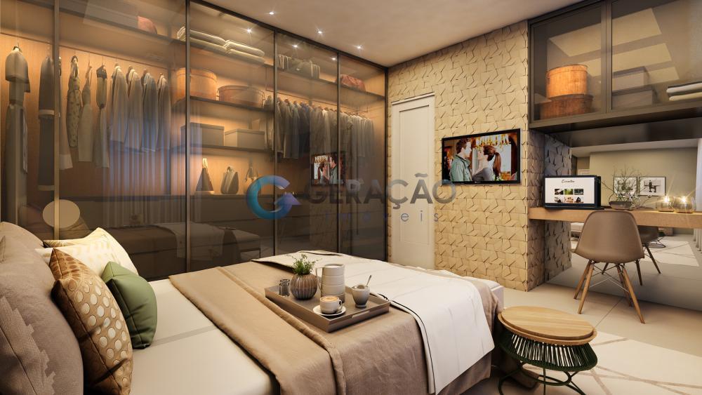Comprar Apartamento / Padrão em São José dos Campos R$ 400.000,00 - Foto 13