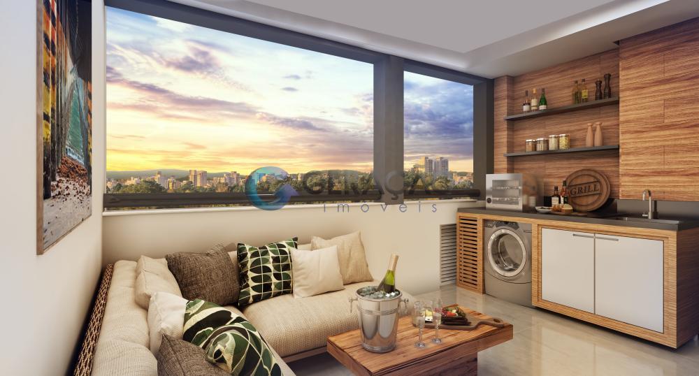 Comprar Apartamento / Padrão em São José dos Campos R$ 400.000,00 - Foto 15