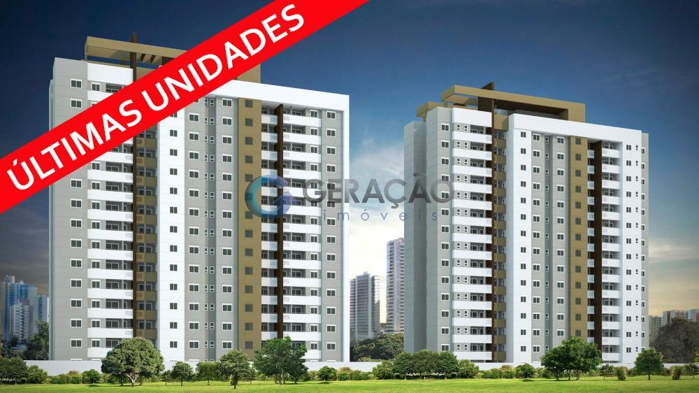Comprar Apartamento / Padrão em São José dos Campos R$ 400.000,00 - Foto 6
