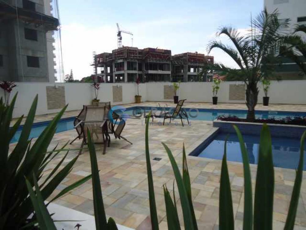 Comprar Apartamento / Padrão em São José dos Campos R$ 373.000,00 - Foto 30