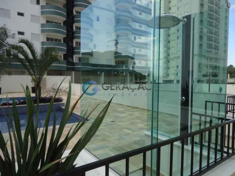 Comprar Apartamento / Padrão em São José dos Campos R$ 373.000,00 - Foto 31