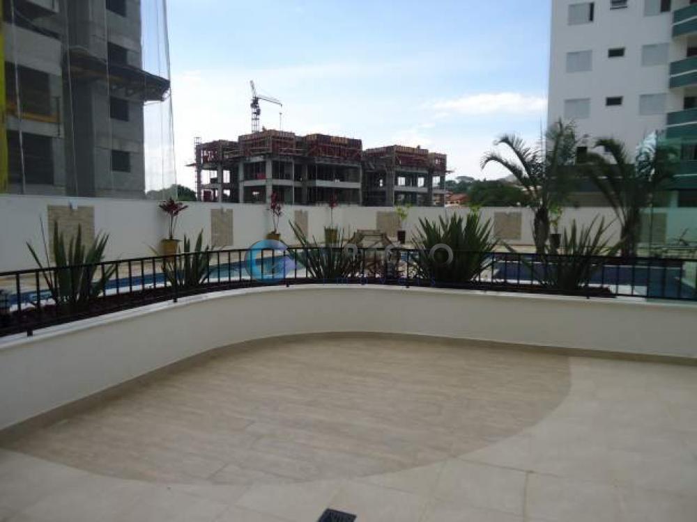 Comprar Apartamento / Padrão em São José dos Campos R$ 373.000,00 - Foto 32