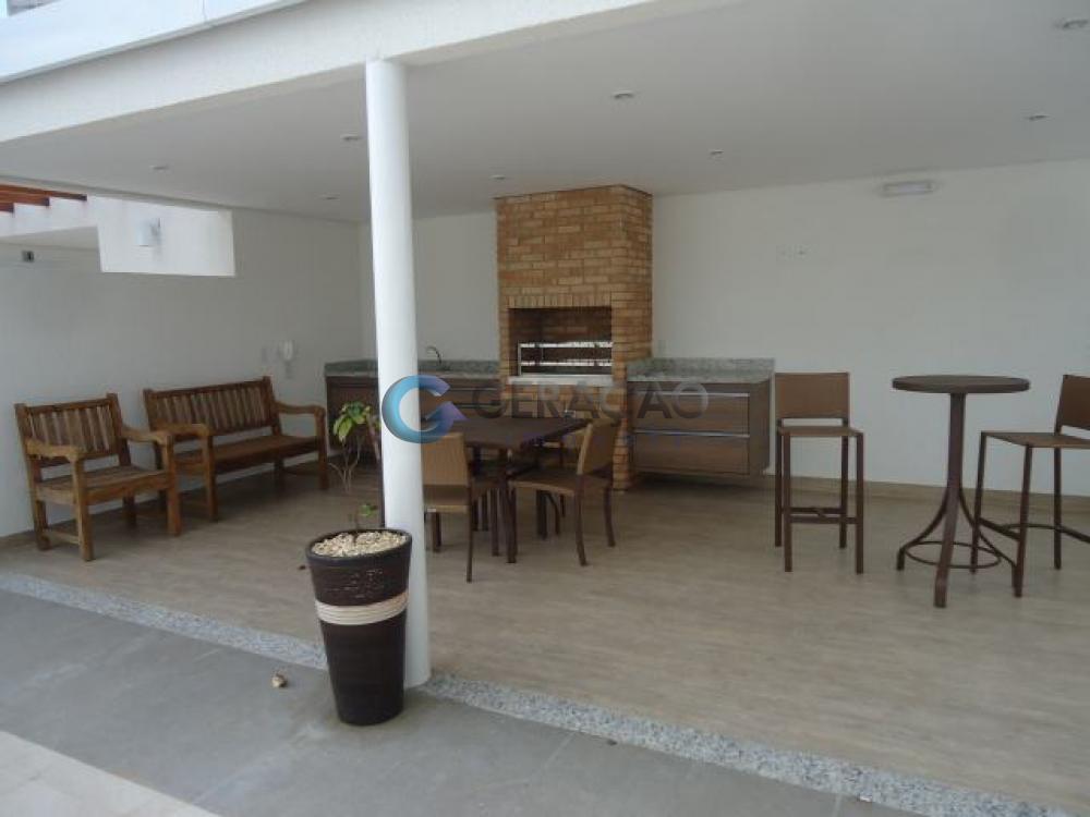 Comprar Apartamento / Padrão em São José dos Campos R$ 373.000,00 - Foto 35