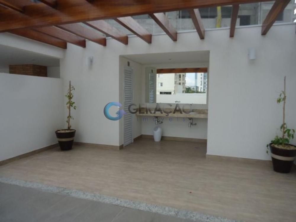 Comprar Apartamento / Padrão em São José dos Campos R$ 373.000,00 - Foto 38