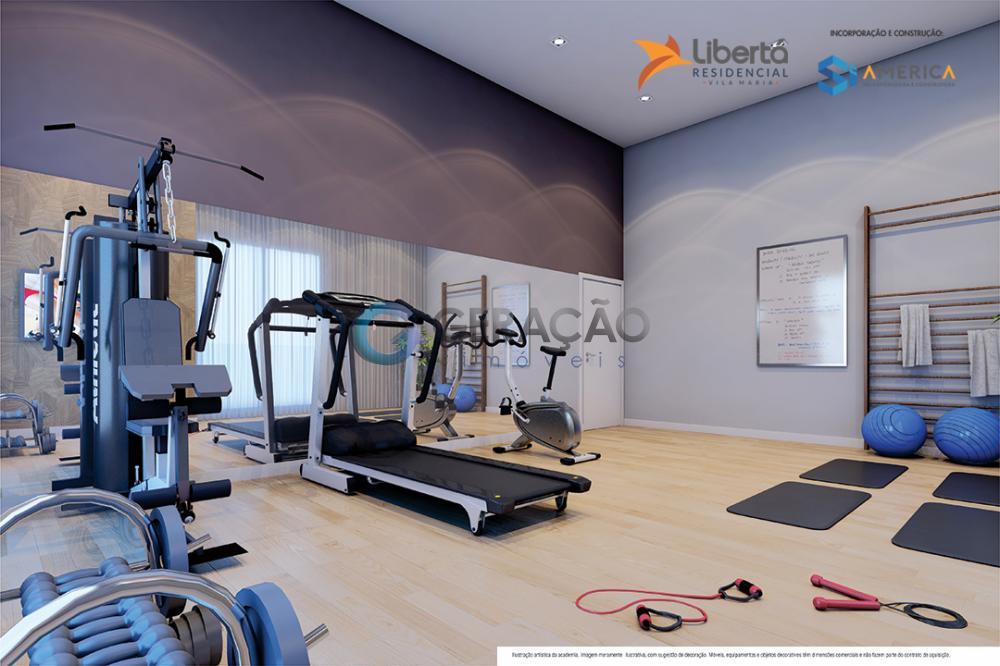 Comprar Apartamento / Padrão em São José dos Campos R$ 218.000,00 - Foto 21