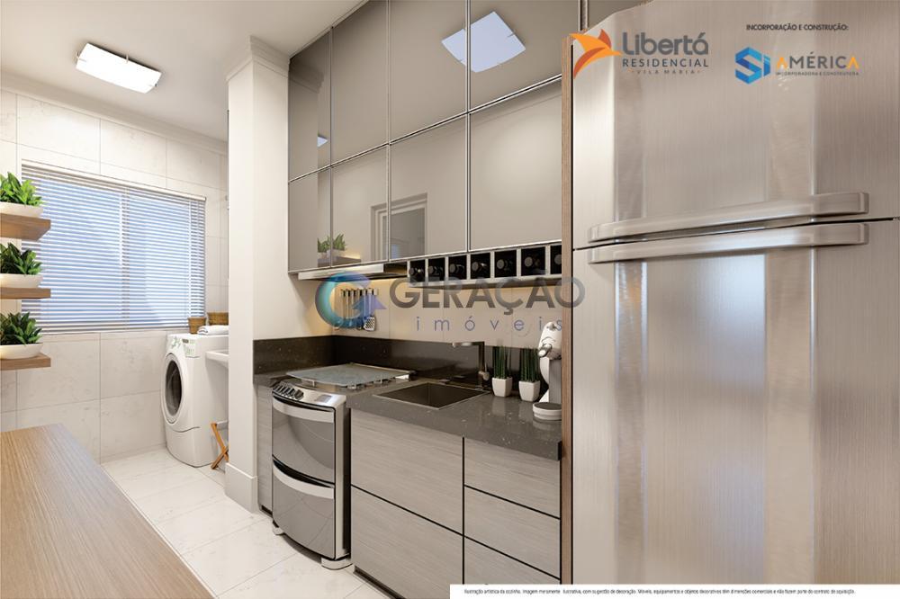 Comprar Apartamento / Padrão em São José dos Campos R$ 218.000,00 - Foto 37