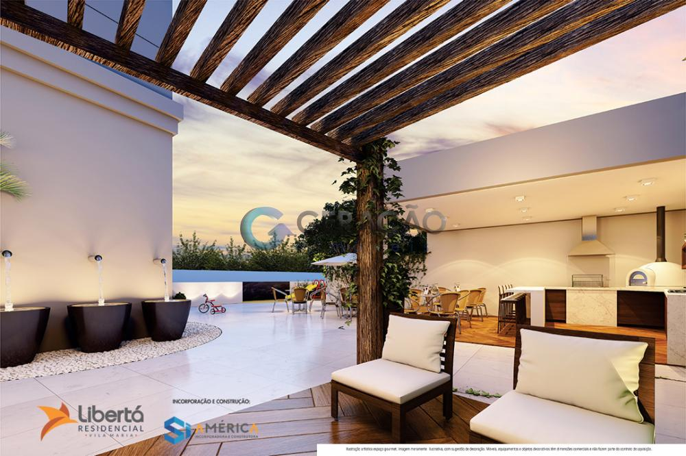 Comprar Apartamento / Padrão em São José dos Campos R$ 218.000,00 - Foto 19