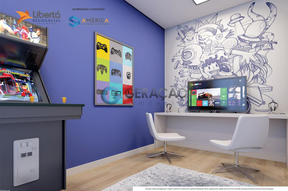Comprar Apartamento / Padrão em São José dos Campos R$ 218.000,00 - Foto 20