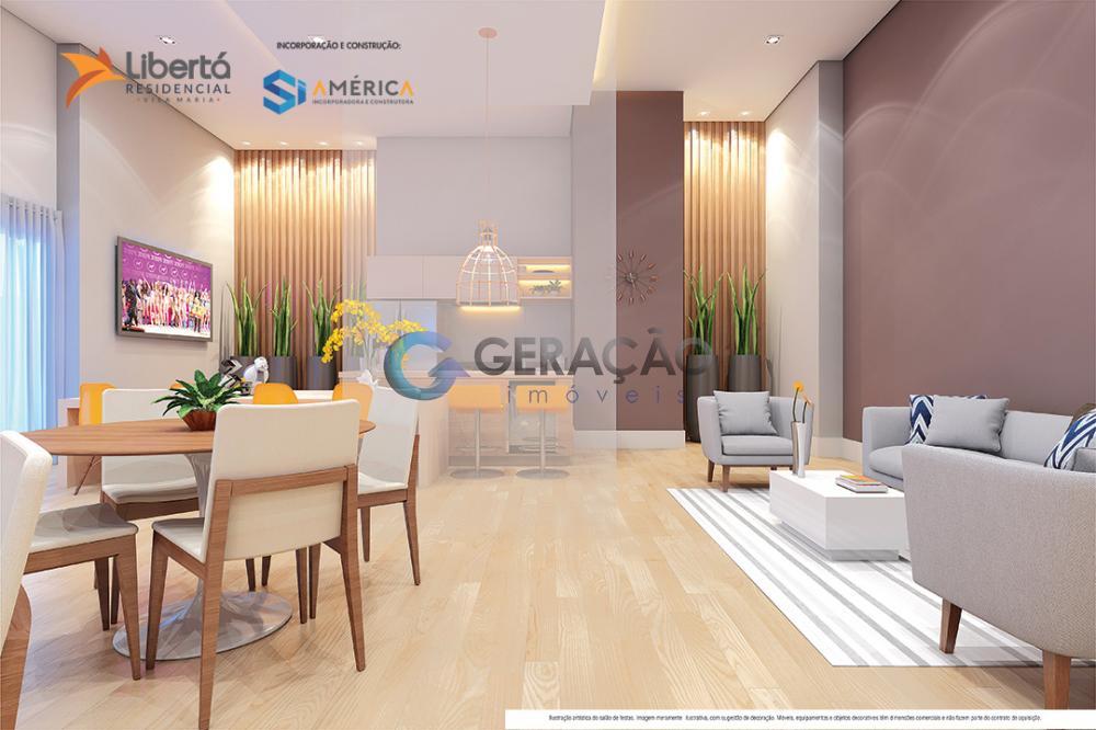 Comprar Apartamento / Padrão em São José dos Campos R$ 218.000,00 - Foto 29