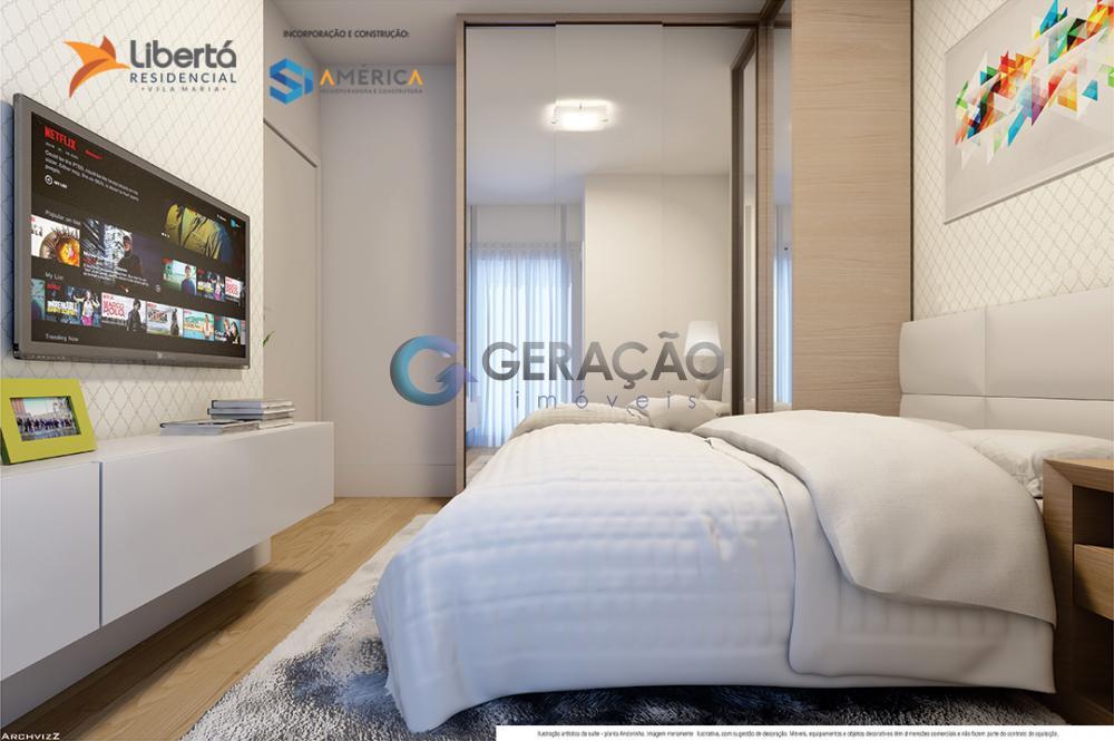 Comprar Apartamento / Padrão em São José dos Campos R$ 218.000,00 - Foto 34