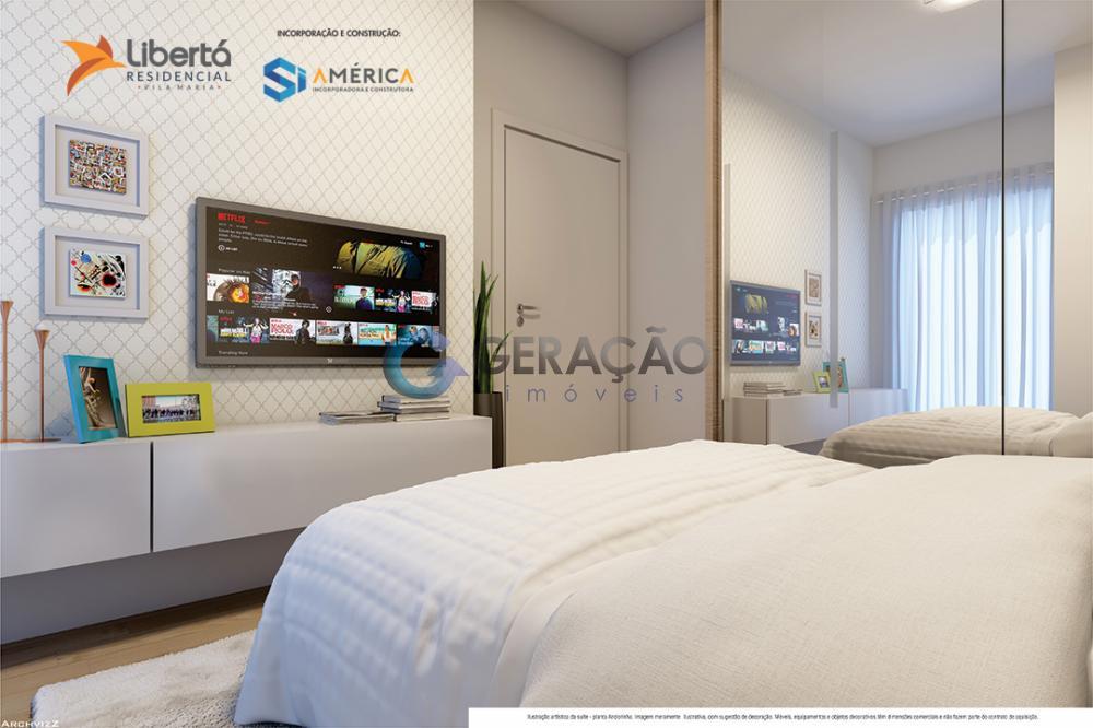 Comprar Apartamento / Padrão em São José dos Campos R$ 218.000,00 - Foto 35
