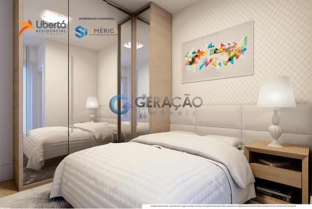 Comprar Apartamento / Padrão em São José dos Campos R$ 218.000,00 - Foto 36