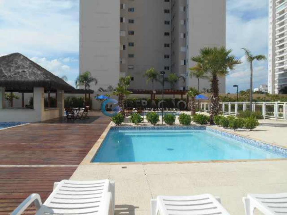 Comprar Apartamento / Padrão em São José dos Campos apenas R$ 840.000,00 - Foto 16