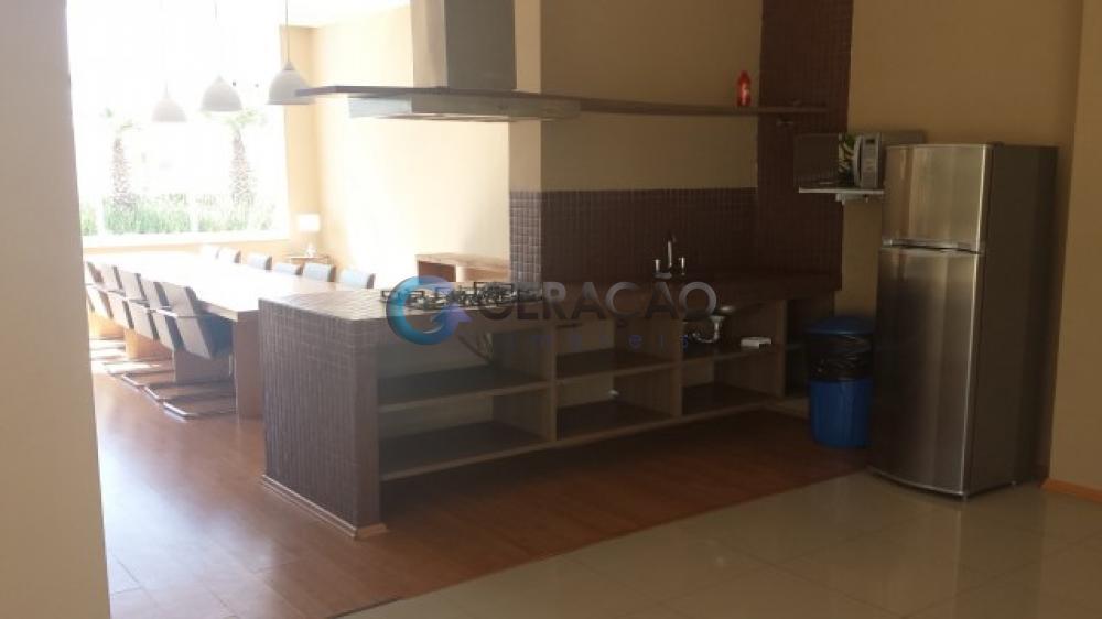Comprar Apartamento / Padrão em São José dos Campos apenas R$ 840.000,00 - Foto 17