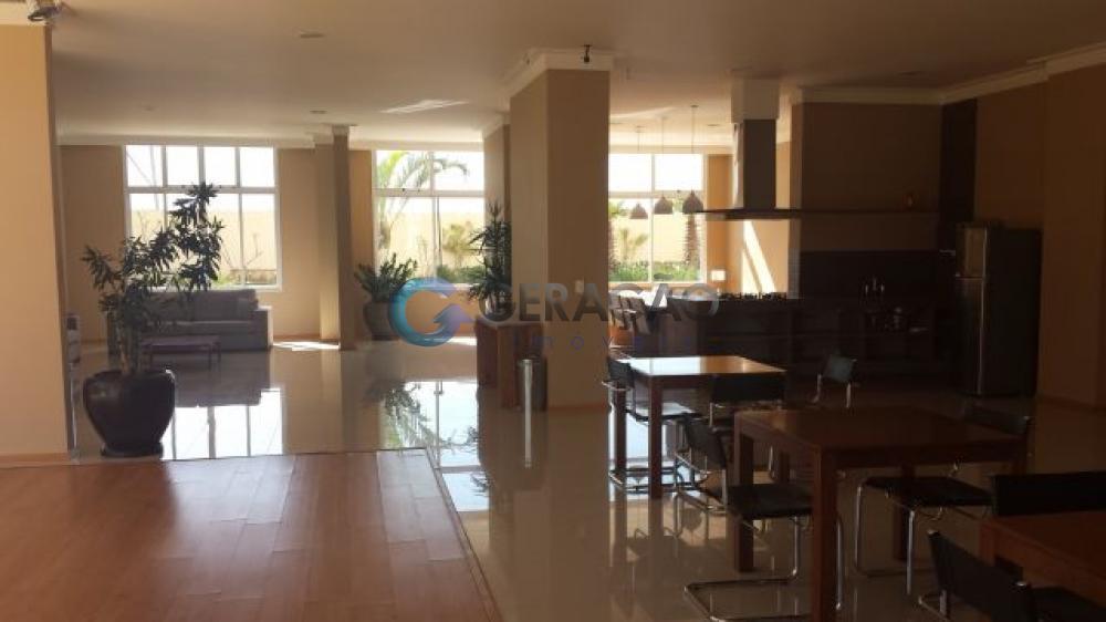 Comprar Apartamento / Padrão em São José dos Campos apenas R$ 840.000,00 - Foto 18