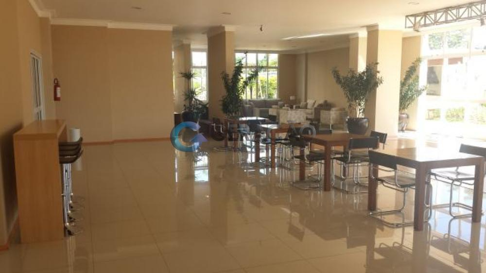 Comprar Apartamento / Padrão em São José dos Campos apenas R$ 840.000,00 - Foto 19