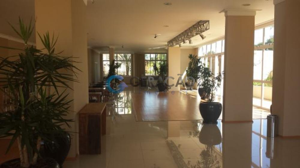 Comprar Apartamento / Padrão em São José dos Campos apenas R$ 840.000,00 - Foto 20