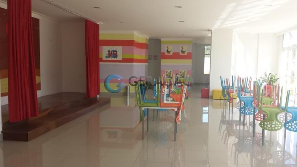 Comprar Apartamento / Padrão em São José dos Campos R$ 780.000,00 - Foto 30