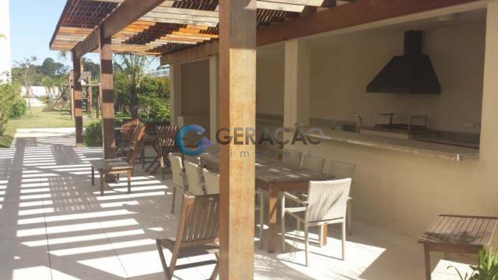 Comprar Apartamento / Padrão em São José dos Campos apenas R$ 840.000,00 - Foto 25