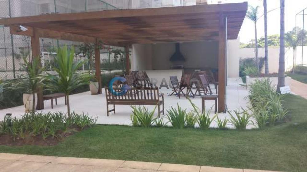 Comprar Apartamento / Padrão em São José dos Campos R$ 780.000,00 - Foto 35