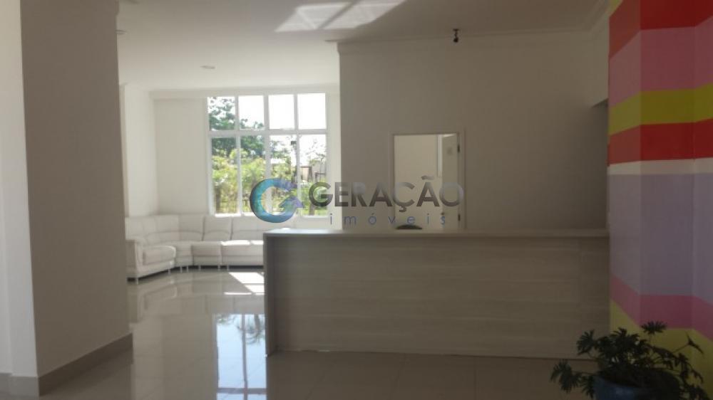 Comprar Apartamento / Padrão em São José dos Campos apenas R$ 840.000,00 - Foto 22