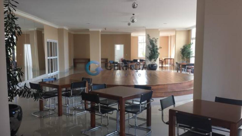 Comprar Apartamento / Padrão em São José dos Campos R$ 780.000,00 - Foto 32