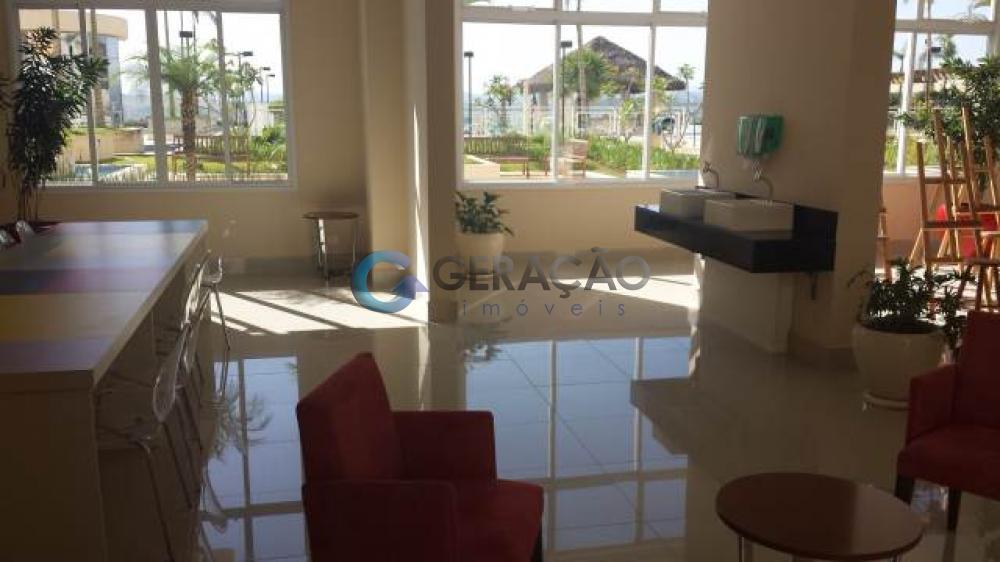 Comprar Apartamento / Padrão em São José dos Campos apenas R$ 840.000,00 - Foto 28