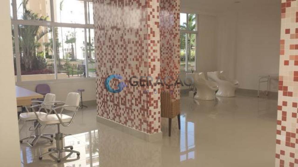Comprar Apartamento / Padrão em São José dos Campos apenas R$ 840.000,00 - Foto 29