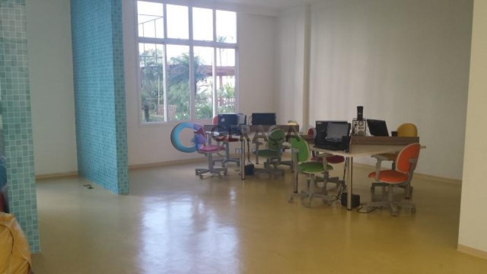Comprar Apartamento / Padrão em São José dos Campos apenas R$ 840.000,00 - Foto 31