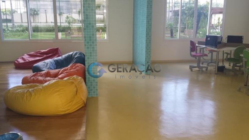 Comprar Apartamento / Padrão em São José dos Campos apenas R$ 840.000,00 - Foto 32
