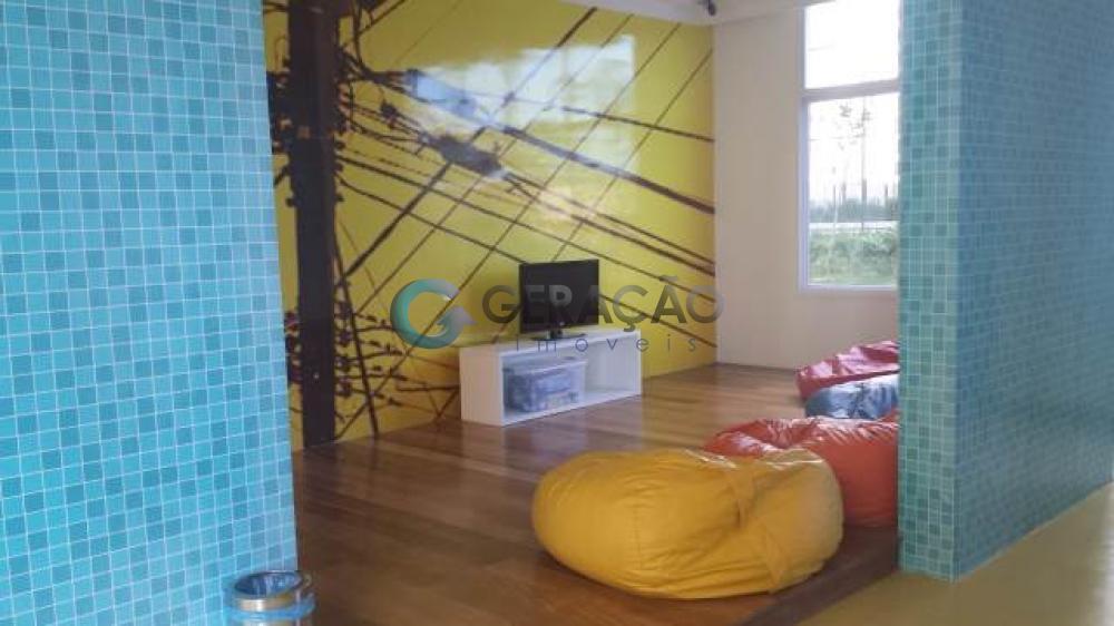 Comprar Apartamento / Padrão em São José dos Campos apenas R$ 840.000,00 - Foto 33