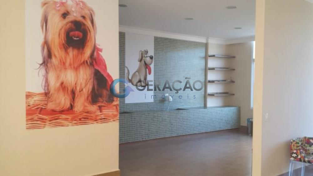 Comprar Apartamento / Padrão em São José dos Campos apenas R$ 840.000,00 - Foto 34