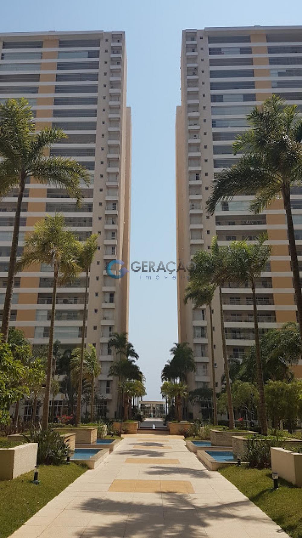 Comprar Apartamento / Padrão em São José dos Campos apenas R$ 840.000,00 - Foto 14